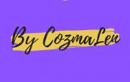 START CATRE O VIATA IMPLINITA By CozmaLen